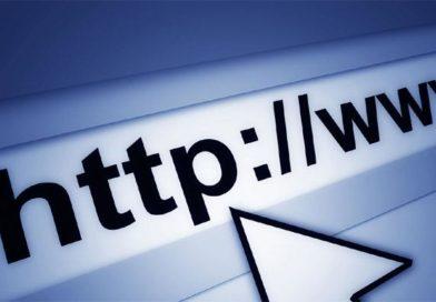 Contraffazione, grazie a segnalazione Adoc e Indicam l'Antitrust oscura 174 siti web che vendevano prodotti falsi di grandi marche