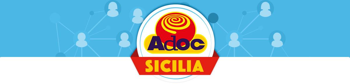 ADOC Sicilia