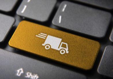 Guida e consigli utili per la gestione di pacchi, consegne e resi nel mondo degli acquisti on-line
