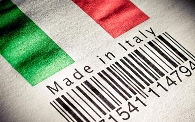 """CONTRAFFAZIONE: Adoc, approvazione del Parlamento UE su norma su etichetta """"Made in"""""""
