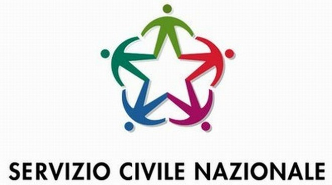 Servizio Civile, la graduatoria per Adoc Palermo