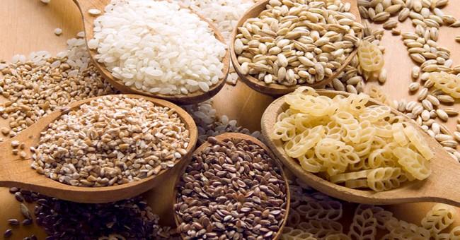 Pasta e riso, arriva l'obbligo di origine in etichetta
