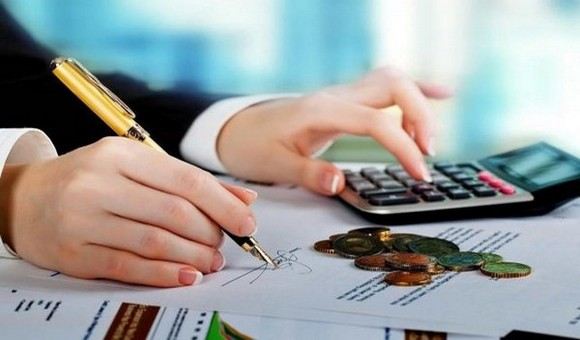 Obblighi di trasparenza dei contributi ricevuti
