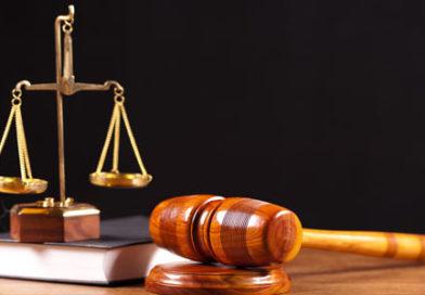 Hai bisogno di un avvocato? Adoc Sicilia mette a disposizione il suo Servizio Legale