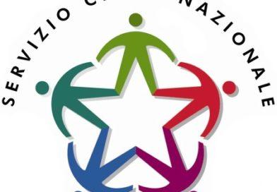 Adoc Sicilia: Graduatoria Servizio Civile 2019-2020
