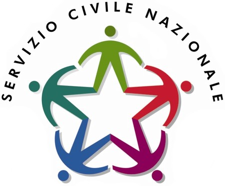 Servizio Civile presso l'Adoc Palermo: calendario delle selezioni