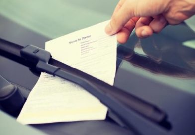 Multe: con la cartella esattoriale, sono valide anche quelle non notificate
