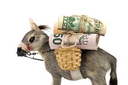 Cos'è il Money Muling e come tutelarsi