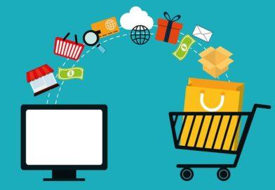 Tutela consumatori, Parlamento Ue: diritti più chiari per acquisto contenuti digitali