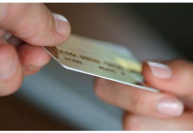 Furto bancomat, ABF: istituto deve provare scorrettezza cliente
