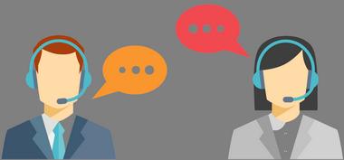 Servizio Adoc Risponde – Consulenza Telefonica e online Dal 12 Marzo al 3 Aprile 2020