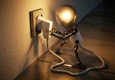 """Adoc: """"Su incrementi luce e gas necessario controllo e chiarezza"""""""